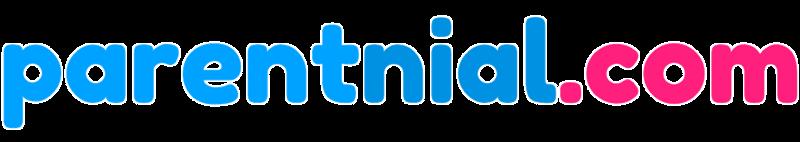Parentnial.com | Situs Berita Parenting | Blog Keluargapedia