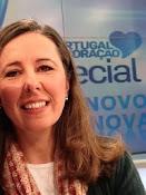 Entrevista RTP: Portugal no Coração