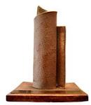 VI premi reconeixement cultural del baix llobregat