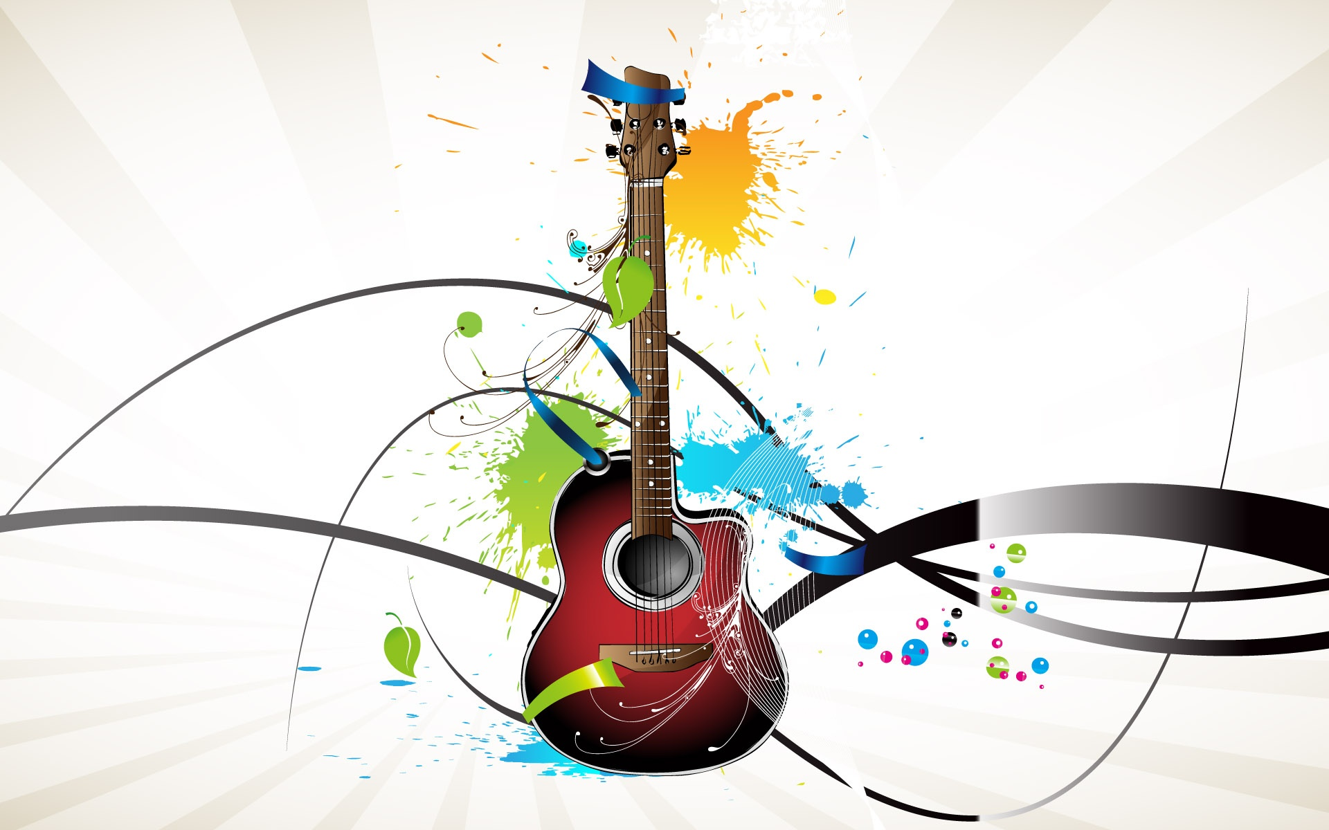 http://4.bp.blogspot.com/-bzqI4iHrIg4/UEEXaxb45II/AAAAAAAAEZg/UysdUJejfWU/s1920/cool-vector-guitar-1200.jpg