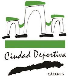Nadadores CNTD