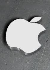 """""""Apple"""" me dy aplikacione për shëndetin"""