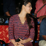 Kajal+Agarwal+Latest+Photos+at+Govindudu+Andarivadele+Movie+Teaser+Launch+CelebsNext+8212