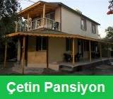 http://www.fistiklikoyu.com/2014/07/fstkl-cetin-pansiyon-isletmesi.html