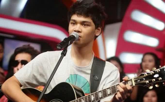 Biodata dan Foto Mikha Angelo Pemain Sinetron Aku Anak Indonesia Lengkap Dengan Agamanya