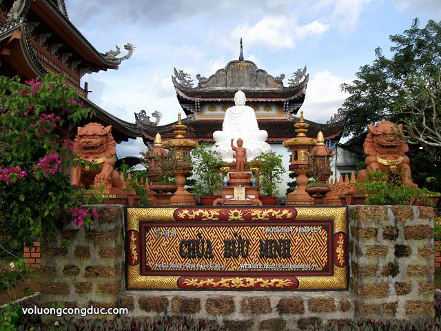Chua-Buu-Minh- ChuPah-Gia-Lai-Pleiku-voluongcongduc.com-3