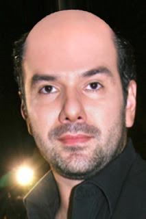 arnaoubald ΔΕΙΤΕ:Πως θα ήταν οι διάσημοι έλληνες καραφλοί!!!