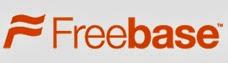 create freebase topic