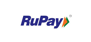 Rupay Logo