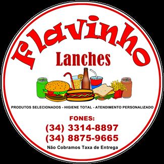 Flavinho Lanches