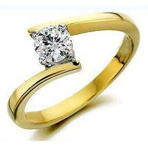 gold ring for women two gold rings gold ring for wedding