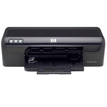 HP LaserJet Pro Pw Driver Software Download