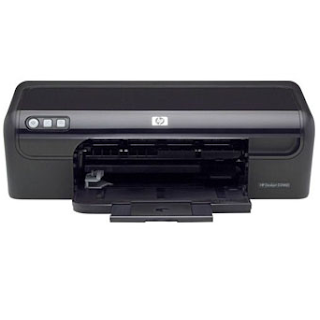 HP Deskjet D2445 All-In-One Driver Download (Mac, Windows)