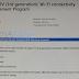 Apple abre programa de troca para Apple TV de 3ª geração com problemas na conexão Wi-Fi
