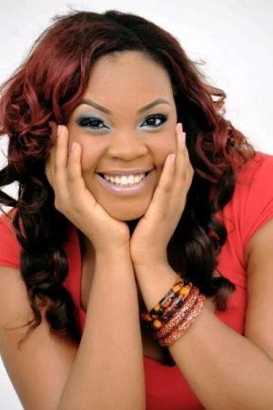 News In Nigeria ( Chichi Chiejina
