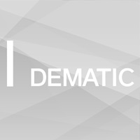 dematic sortation systems