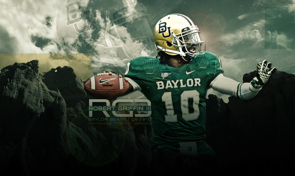 baylor football wallpaper related keywords suggestions