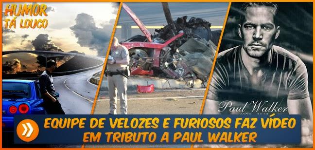 equipe-de-velozes-e-furiosos-faze-tributo-em-video-a-paul-walker