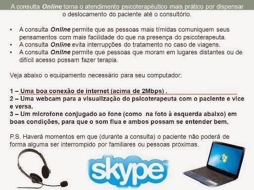 CONSULTAS PELA INTERNET