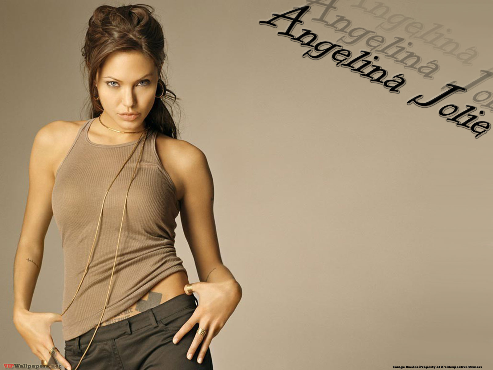 related pictures angelina jolie - photo #6