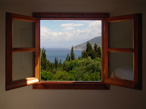 nature window with a view jpg