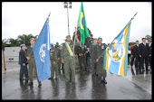 Desfile 7 de Setembro de 2010