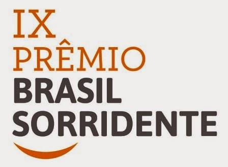 Limoeiro conquista Prêmio Brasil Sorridente