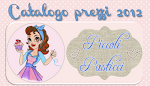 catalogo prezzi 2013