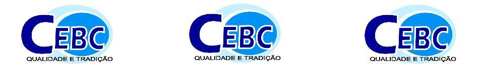Colégio Estadual Baltazar Carneiro