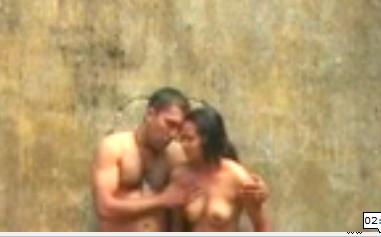 gayesha perera nude photos gossip lanka hot models