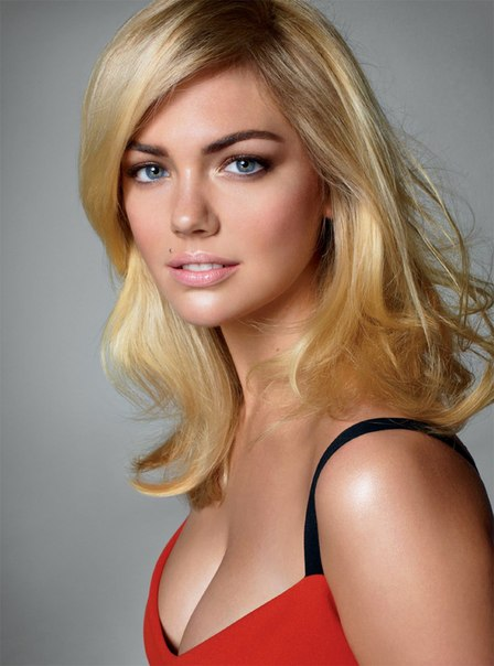 Celebrity Bra Sizes Famous Star Actress Cup Size List