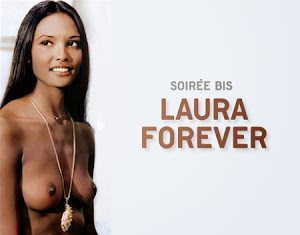 EMANUELLE (Laura Gemser) - Collection