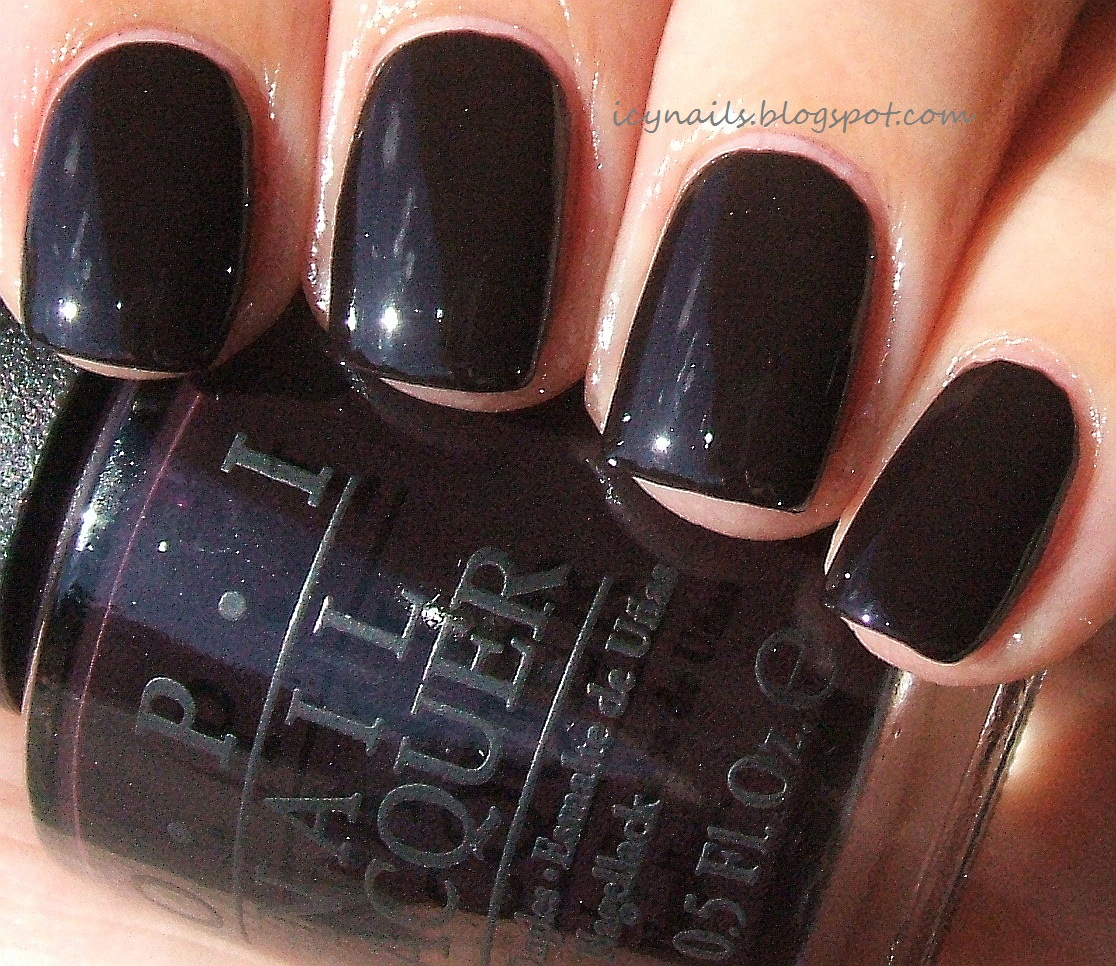 pin dark by opi dupes wicked essie com after park vs nailpolishpursuit lincoln