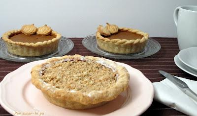 http://persucar-hipa.blogspot.com.es/2013/02/pumpkin-pie-tarta-de-calabaza.html
