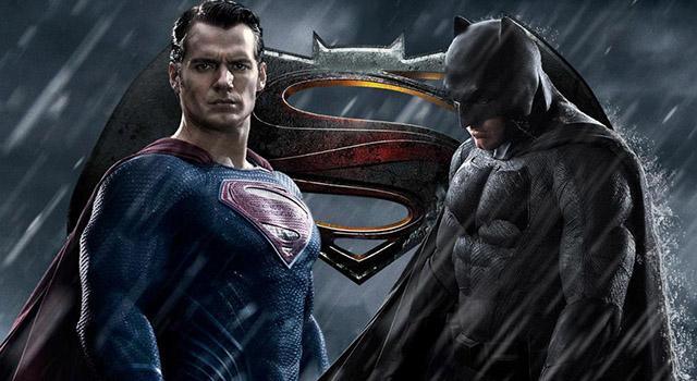 Batman vs Superman Película Completa | Español Latino | Online