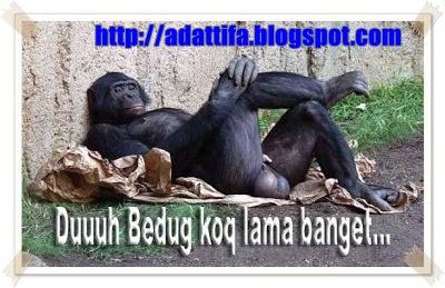 Status+Lucu+Ramadhan Status Lucu Dan Gokil Facebook Bulan Puasa 2013