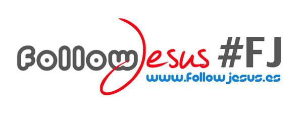 follow jesus proyecto fj