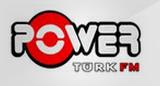 Power Türk Dinle