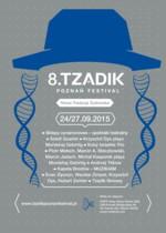 TZADIK POZNAŃ FESTIVAL
