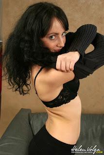 辣妹裸体 - sexygirl-amalia_brunette011-774730.jpg