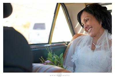 DK Photography Anj16 Anlerie & Justin's Wedding in Springbok