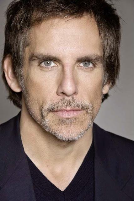 Ben Stiller aktor Amerika