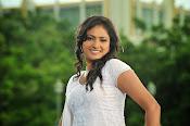 hari priya glamorous photos-thumbnail-9
