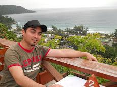2010 Jul Phuket