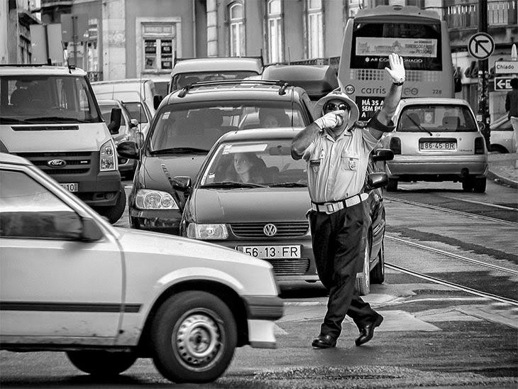 Победители конкурса «Urban Photographer of the Year 2014» на Фотоньюс.