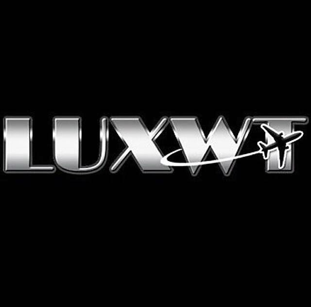 Luxwt Prime Member