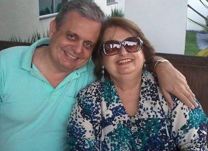 DONA IÊDA É A NOVA PRESIDENTE DO PSB DE ALAGOA GRANDE