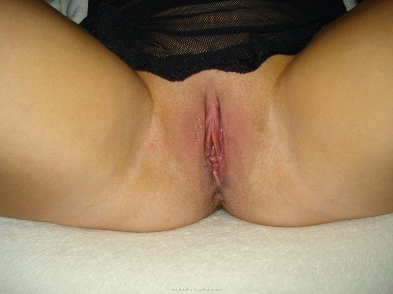Chico California Milf pussy and asshole