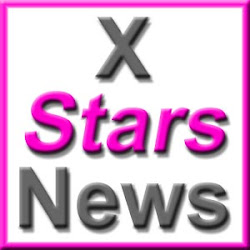 XstarsNews