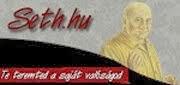 Seth.hu